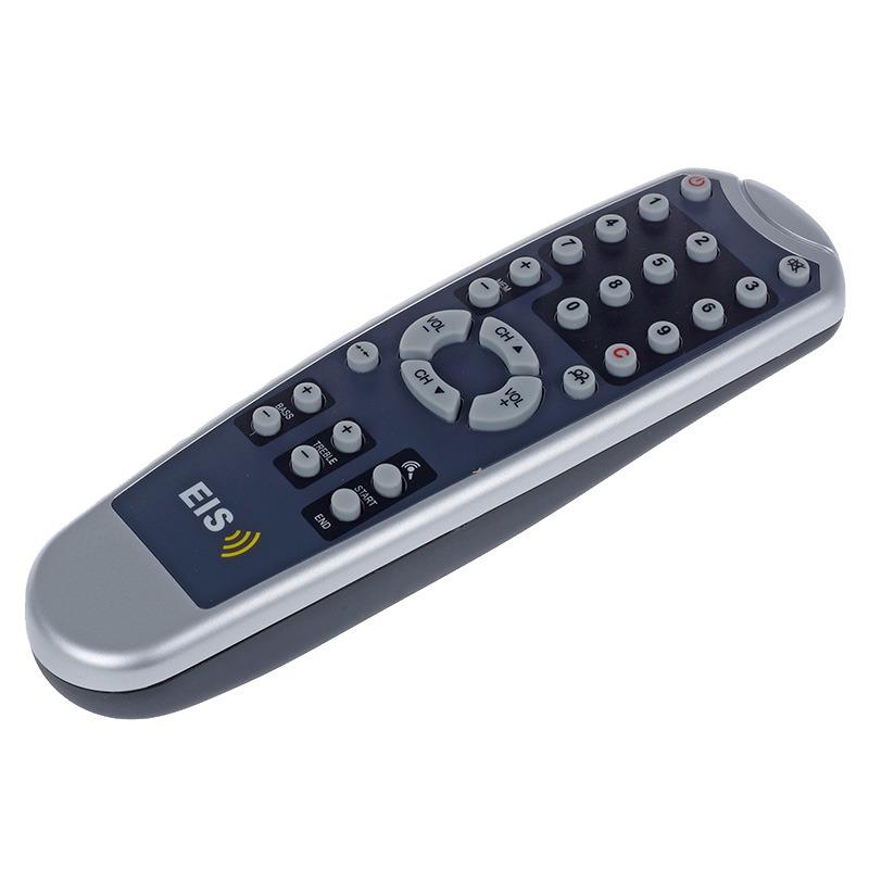 KBSOUND PREMIUM Remote Control (42791)