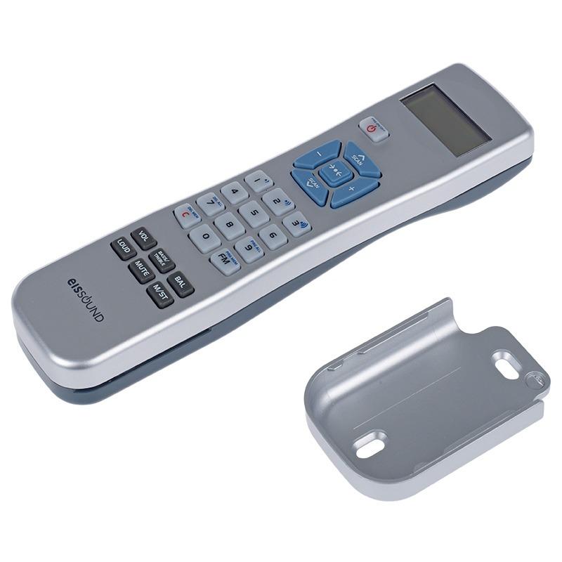 KBSOUND PLUS Remote Control (C0006)