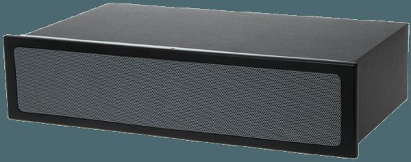 Bluetooth soundbar | contralto bluetooth soundbar