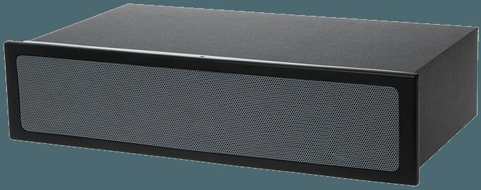 Home Kb Sound Kitchen And Bathroom Radios