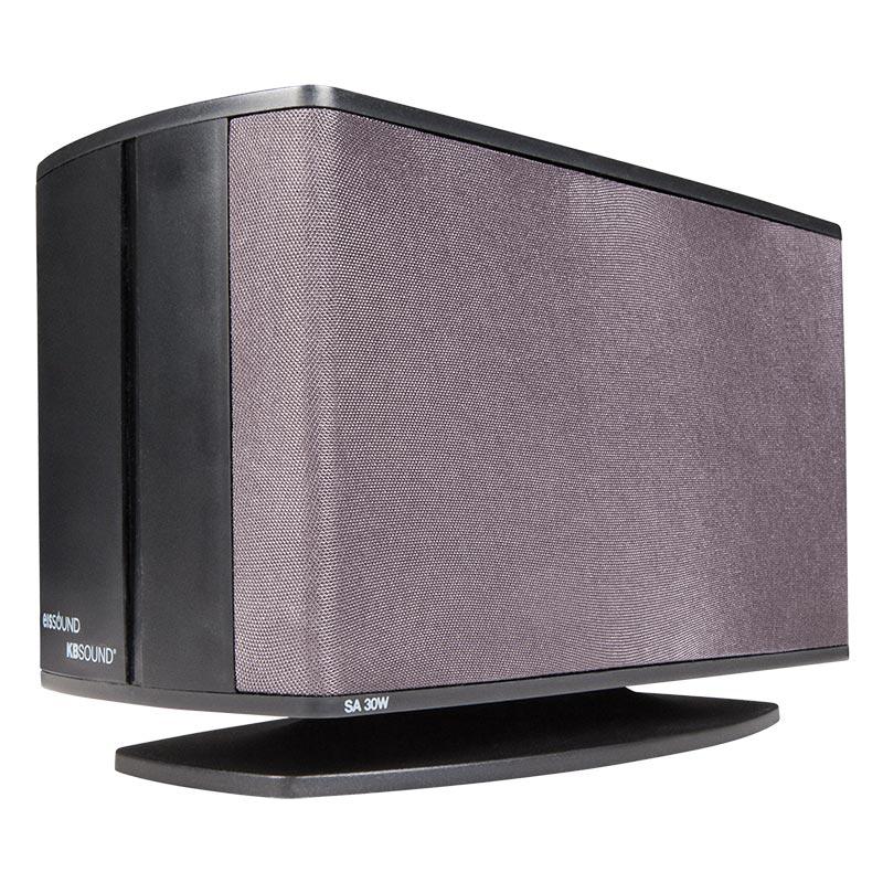 soundaround SA30 30 watts