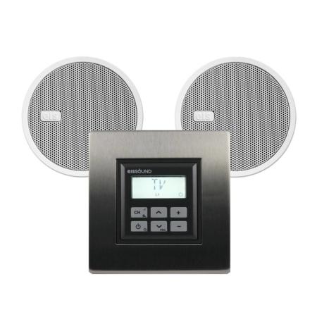 Mando-DAB-Black-with-chrome-Trim-and-Speakers
