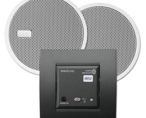 kb-sound-mando-black-in-wall-bluetooth