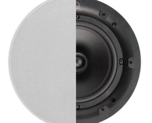QAcoustics InCeiling Speaker Qi65c
