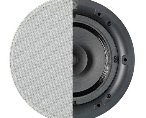 Qi_65CB In ceiling speaker