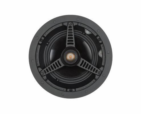 Monitor Audio c165 Ceiling Speakers